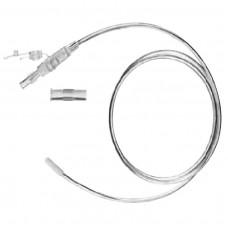 Зонд желудочный для энтерального питания TR, CH15-100.