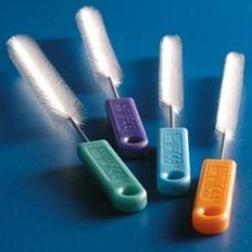 Чистящая щетка для трахеостомической трубки 10 мм