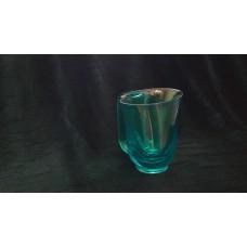 Чашка Dysphagia cups, зеленая