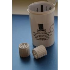 Клапан речевой Voiceline для трахеостомической трубки