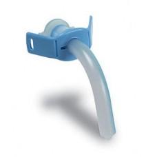 Трахеостомическая трубка 3,0 мм без манжеты 15 мм коннектор