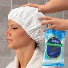 NORINSE SHAMPOO CAP NoRinse Шапочка для мытья волос для лежачих больных